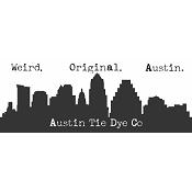Austin Tie Dye Co.