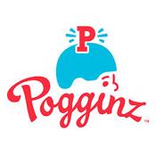 Pogginz