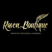 Raven Boutique