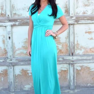 CM Desiner Dress 2