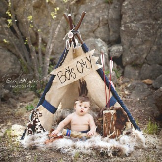 SUGAR SHACKS TEEPEES spotlight feature 2016 erin hughes  photography