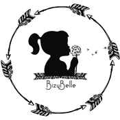 BizyBelle
