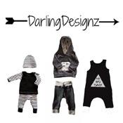 Darling Designz