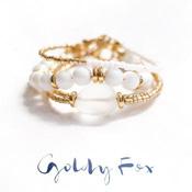 Goldy Fox