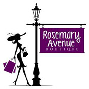 Rosemary Avenue Boutique