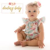 Darling Baby Shop