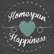 Homespun Happiness