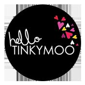 Hello Tinky Moo