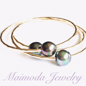 Maimoda Jewelry