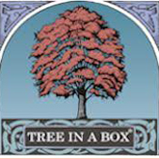 Tree in a Box