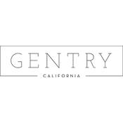 Gentry Cailfornia
