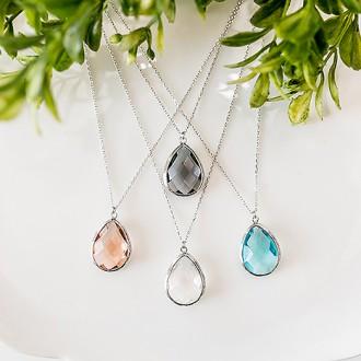 Silver-Multi-Drop-Final