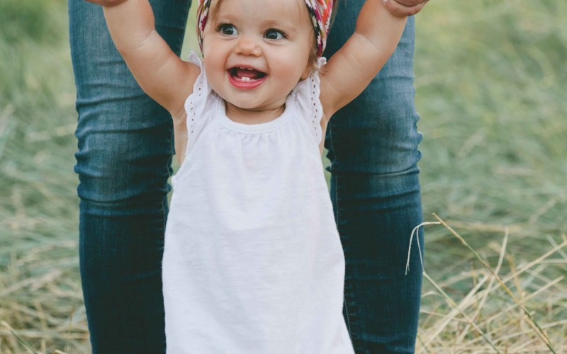 BugzyLove Headbands Feature + Giveaway
