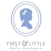 First & Little