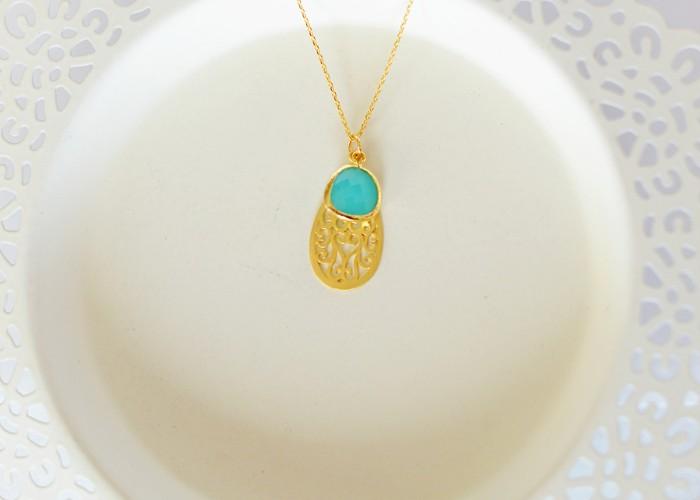 Brin & Bell Jewelry
