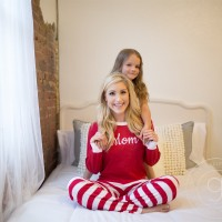 gentry-ca-monogrammed-christmas-pajamas-mom