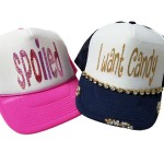 spoiled-and-i-want-candy-hat