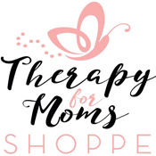 Therapy For Moms