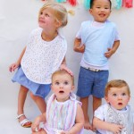 bee-bear-childrens-designs-6