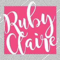 Ruby Claire Boutique