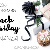 2016-black-friday-bonanza