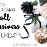 201small-business-saturday