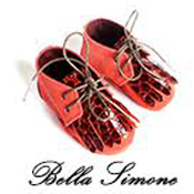 Bella Simone NYC