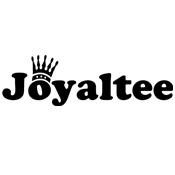 Joyaltee