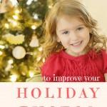 holiday-photos