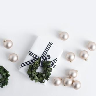 naby-stripe-wreath