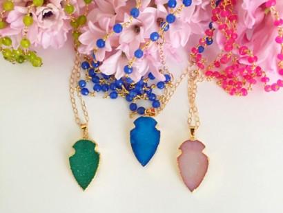raiza-necklace