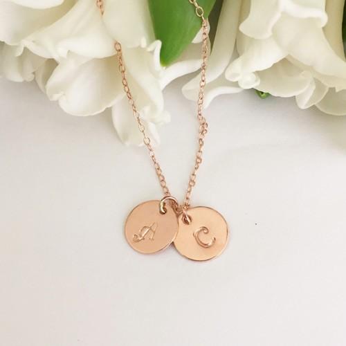 roman-necklace-5