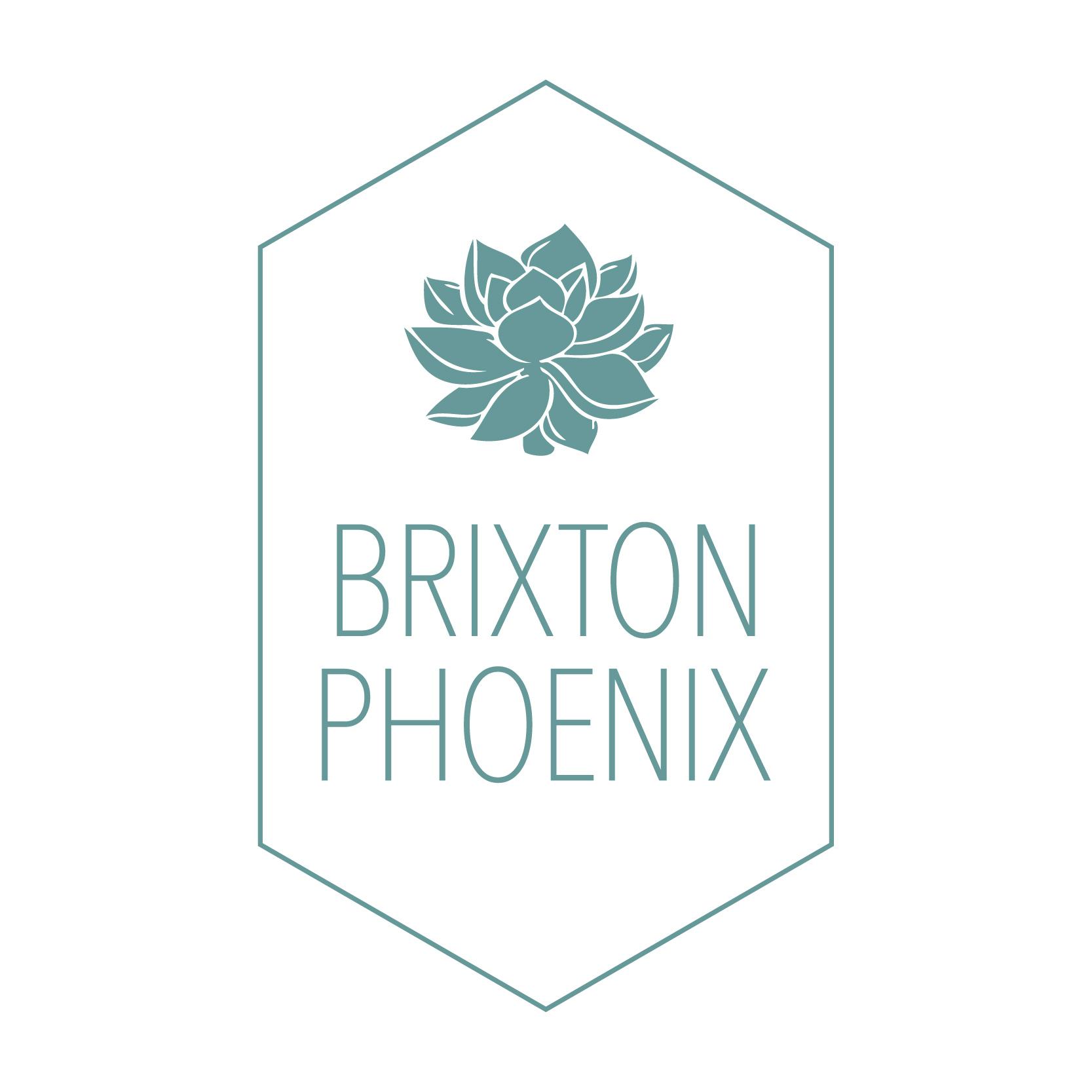 Brixton.Phoenix