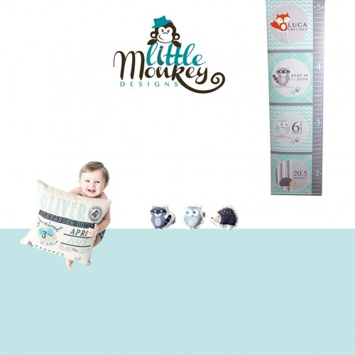 LittleMonkeyDesigns_Personalized_Pillows_Height_Charts