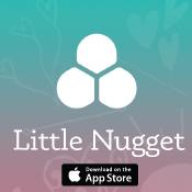 Little Nugget