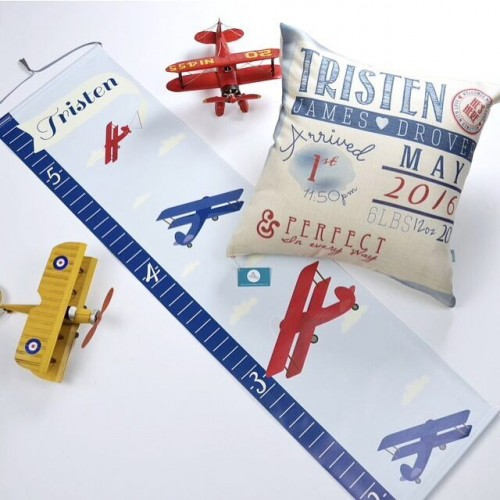 Little_Monkey_Designs_Personalized_Pillows_Height_Charts4