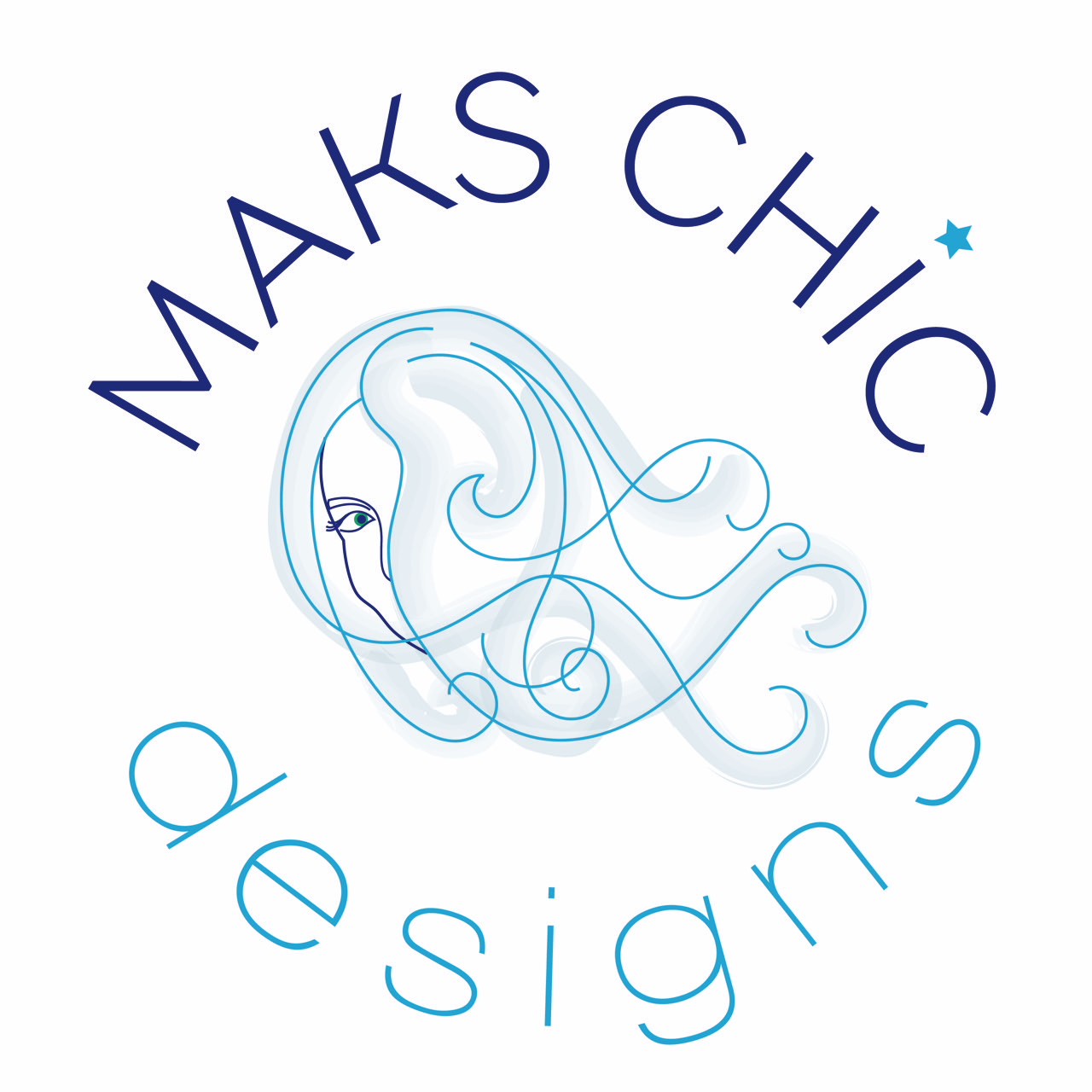 Maks Chic Design
