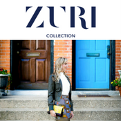 Zuri Collection