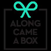 Along Came a Box
