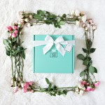 Unique-Gifts-for-Bridesmaids-Gift-Box-for-Bridesmaids