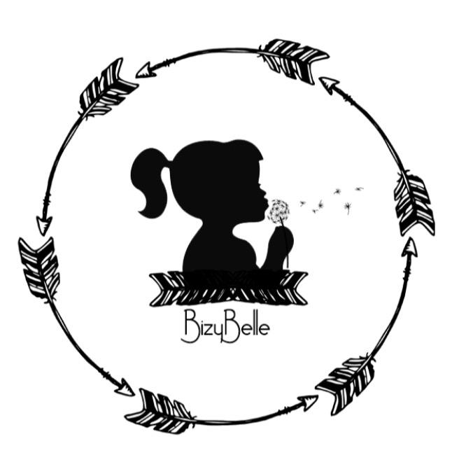 Bizy Belle