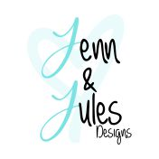 Jenn and Jules Designs