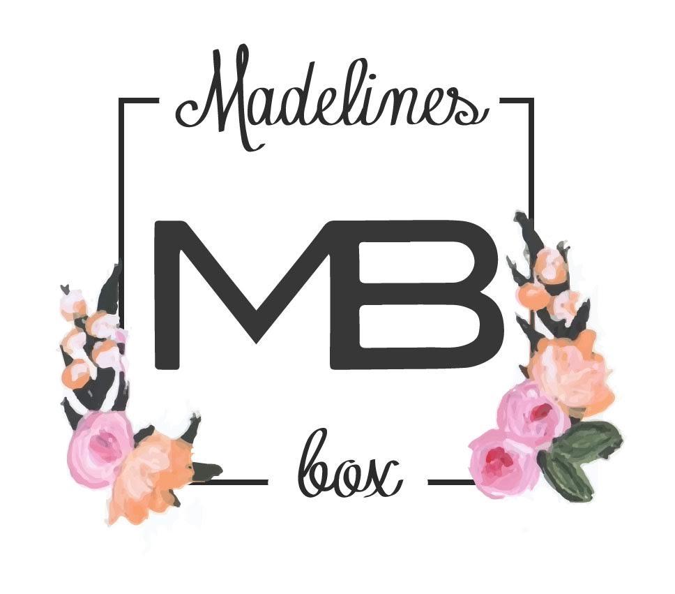 Madeline\\\'s Box